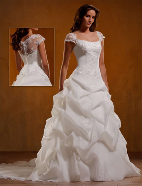 "������ ���� ""������ ���� 2010"" Wedding_Dresses4.jpg"