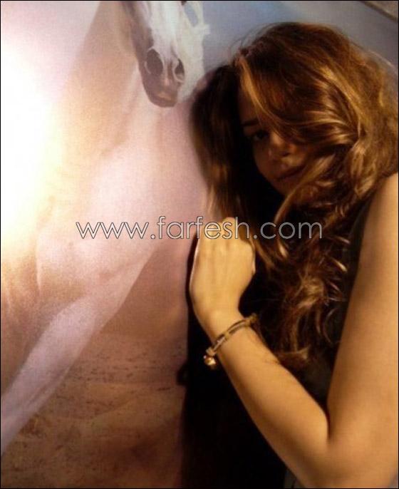رانيا نجيب ستار اكاديمي المصريه دخولها الاكاديميه rania_nageb12.jpg