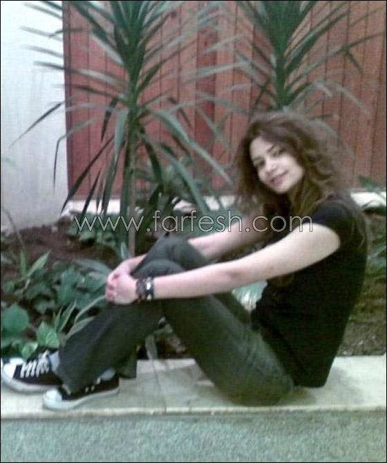 رانيا نجيب ستار اكاديمي المصريه دخولها الاكاديميه rania_nageb22.jpg