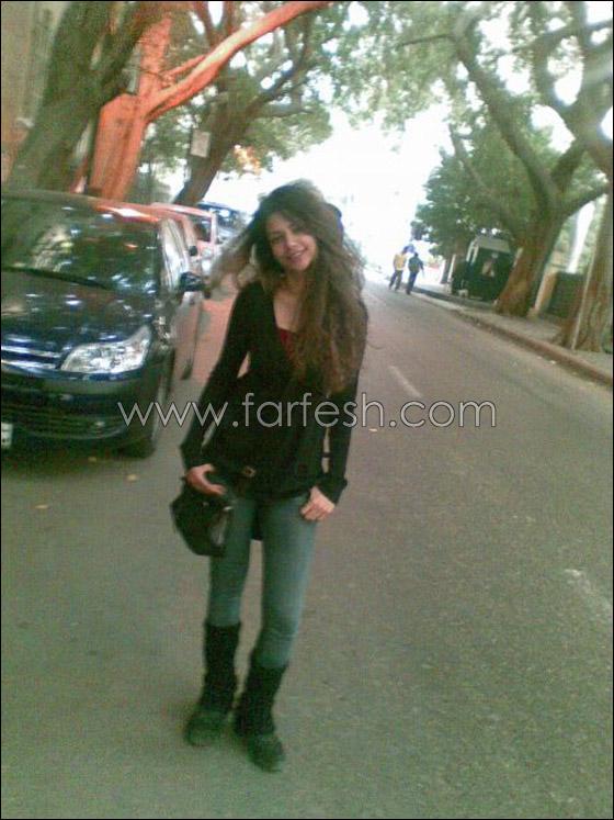 رانيا نجيب ستار اكاديمي المصريه دخولها الاكاديميه rania_nageb3.jpg