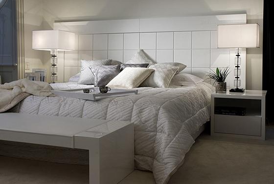 ������ ����� ������ sleep-room-0002.jpg