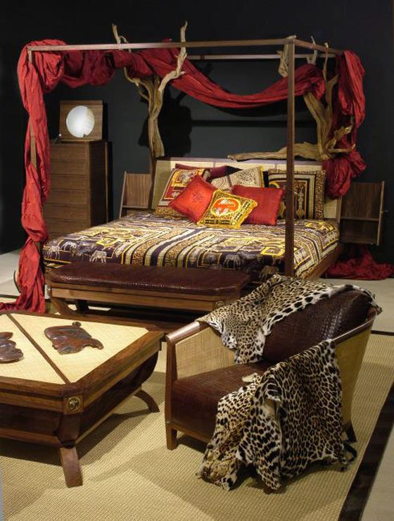 ������ ����� ������ sleep-room-0004.jpg