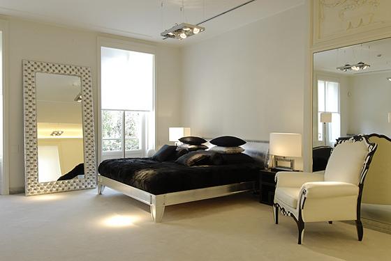 ������ ����� ������ sleep-room-0005.jpg