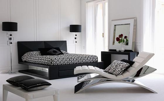 ������ ����� ������ sleep-room-0007.jpg