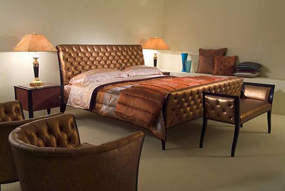 ������ ����� ������ sleep-room-0008.jpg