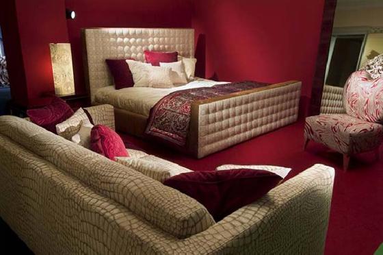 ������ ����� ������ sleep-room-0011.jpg