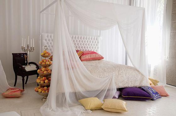 ������ ����� ������ sleep-room-0013.jpg