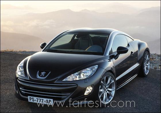 ���� rcz: ����� ����� ������� Peugeot_RCZ--0001.jpg