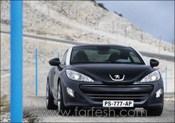 ���� rcz: ����� ����� ������� Peugeot_RCZ--0003.jpg