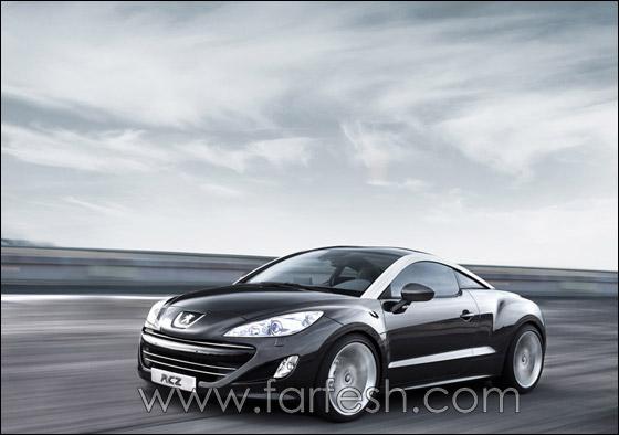 ���� rcz: ����� ����� ������� Peugeot_RCZ--0004.jpg