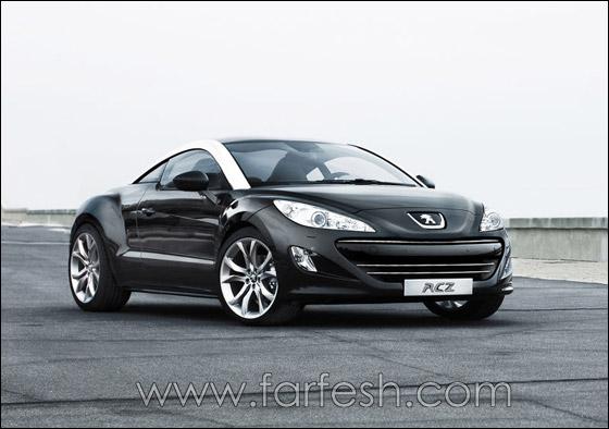 ���� rcz: ����� ����� ������� Peugeot_RCZ--0005.jpg
