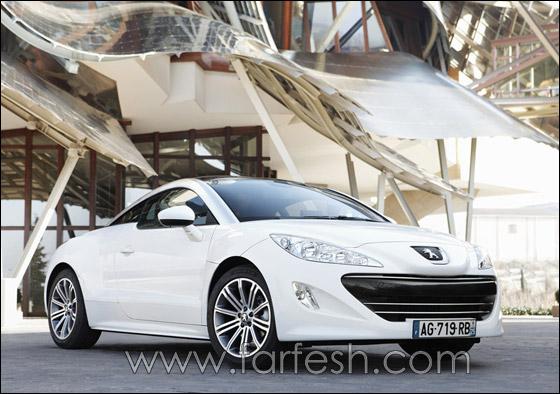 ���� rcz: ����� ����� ������� Peugeot_RCZ--0006.jpg