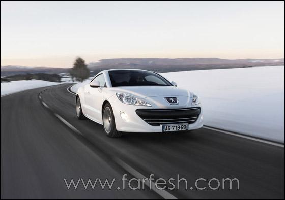 ���� rcz: ����� ����� ������� Peugeot_RCZ--0007.jpg