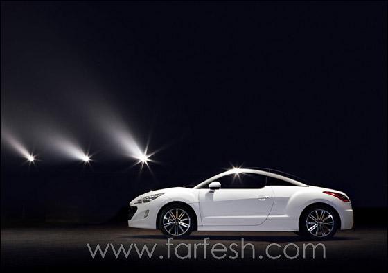 ���� rcz: ����� ����� ������� Peugeot_RCZ--0009.jpg