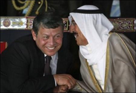 بعيدا عن الجديه الزعماء العرب في صور مضحكه zo3ama213.jpg