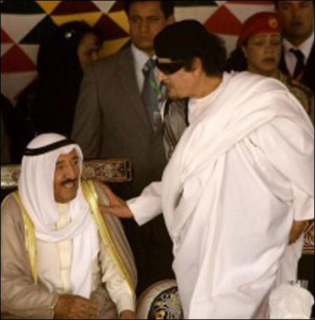 بعيدا عن الجديه الزعماء العرب في صور مضحكه zo3ama23.jpg