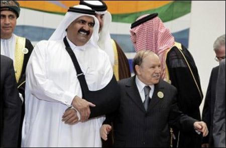 بعيدا عن الجديه الزعماء العرب في صور مضحكه zo3ama24.jpg