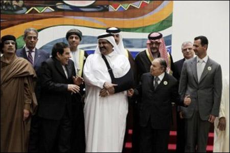 بعيدا عن الجديه الزعماء العرب في صور مضحكه zo3ama27.jpg