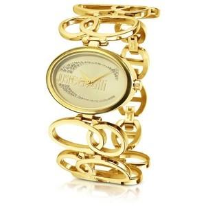 ساعات يد ذهبية رائعة watch-1.jpg