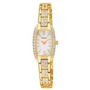 ساعات يد ذهبية رائعة watch-12.jpg