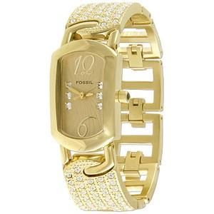ساعات يد ذهبية رائعة watch-14.jpg