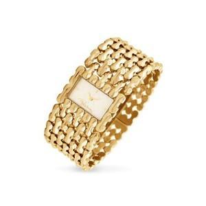 ساعات يد ذهبية رائعة watch-16.jpg