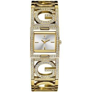 ساعات يد ذهبية رائعة watch-2.jpg