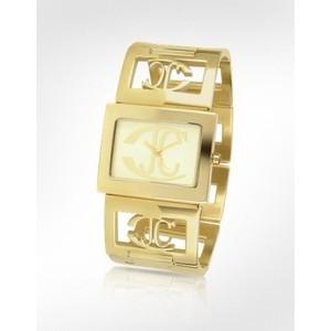 ساعات يد ذهبية رائعة watch-5.jpg