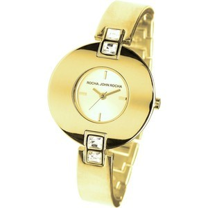 ساعات يد ذهبية رائعة watch-6.jpg