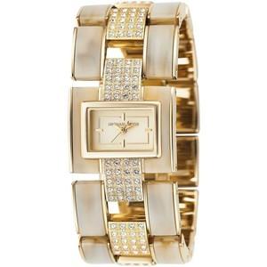 ساعات يد ذهبية رائعة watch-8.jpg