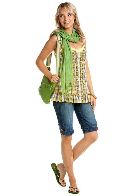 ملابس صيف 2011 clothes-1.jpg