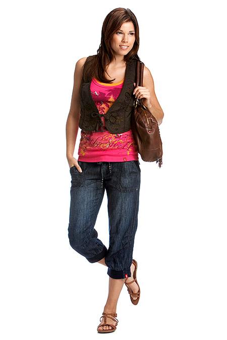 ملابس صيف 2011 clothes-10.jpg