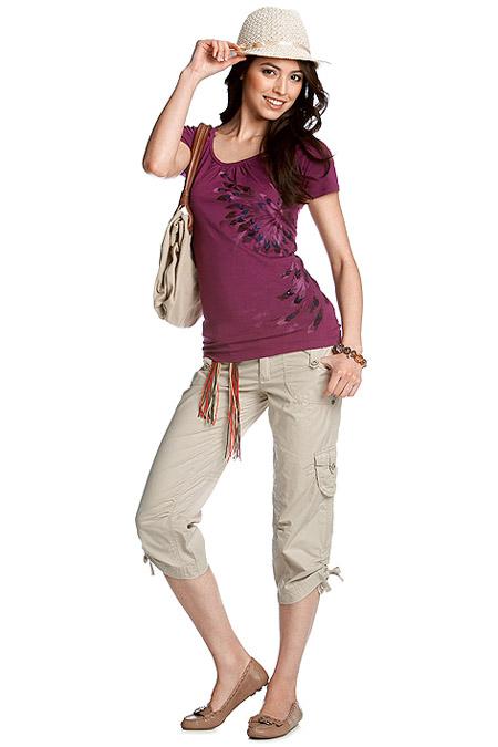 ملابس 2012 أزياء صيفية كاجول clothes-11.jpg