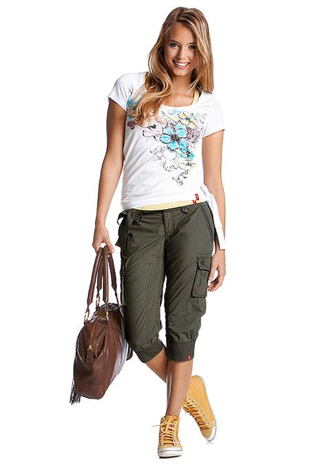 ملابس صيف 2011 clothes-13.jpg