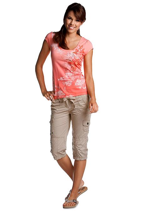 ملابس صيف 2011 clothes-14.jpg