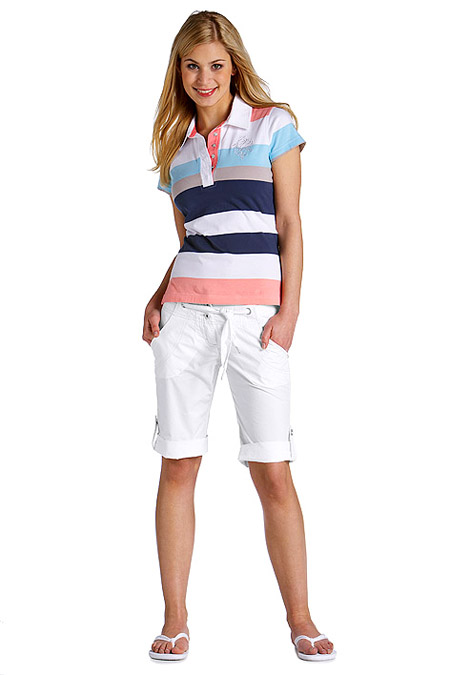 ملابس 2012 أزياء صيفية كاجول clothes-15.jpg