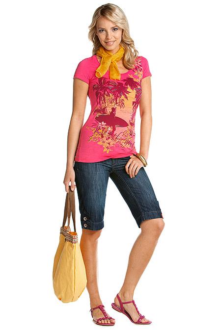 ملابس صيف 2011 clothes-2.jpg
