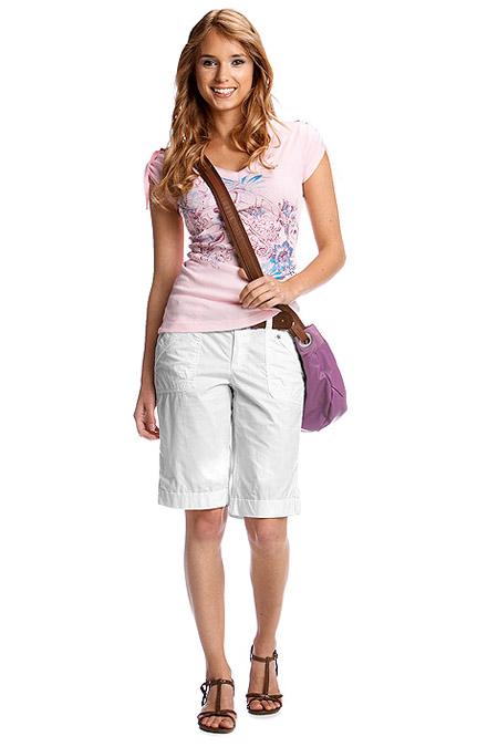 ملابس 2012 أزياء صيفية كاجول clothes-3.jpg