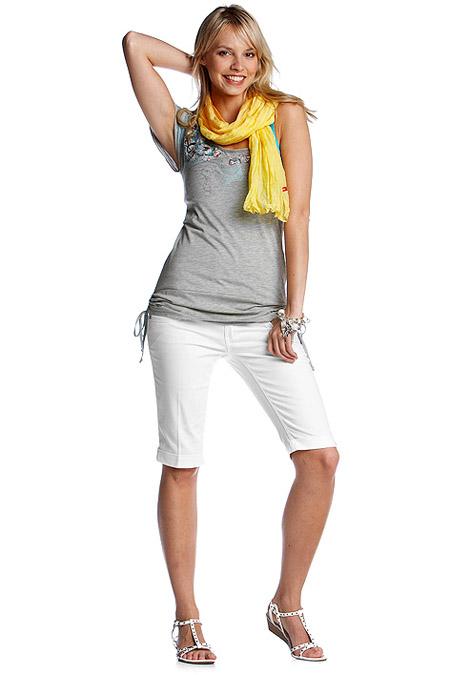 ملابس صيف 2011 clothes-4.jpg