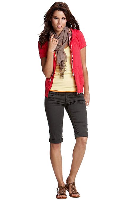ملابس صيف 2011 clothes-5.jpg
