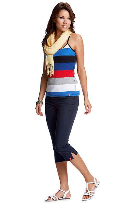 ملابس صيف 2011 clothes-6.jpg