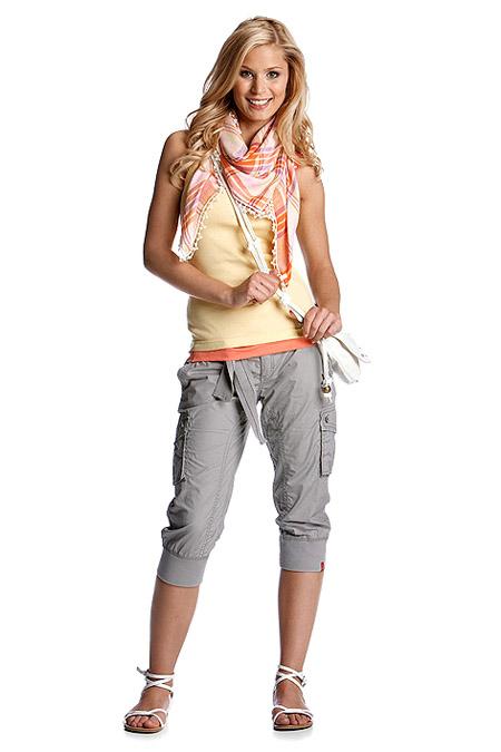 ملابس صيف 2011 clothes-7.jpg