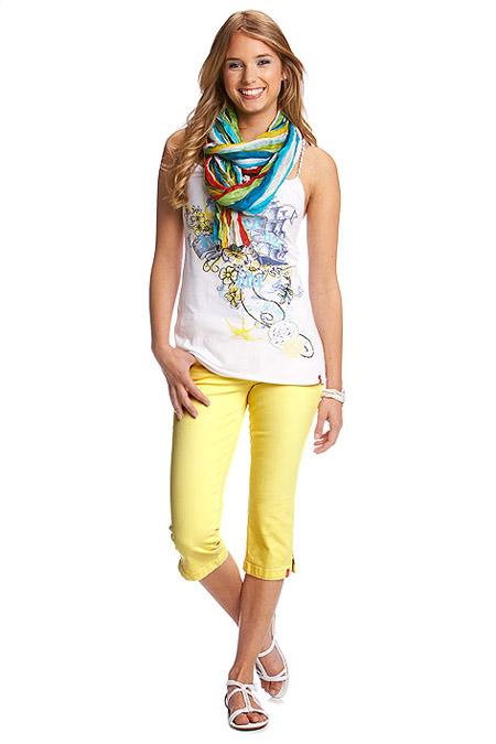 ملابس صيف 2011 clothes-8.jpg