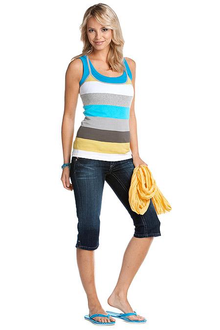 ملابس صيف 2011 clothes-9.jpg