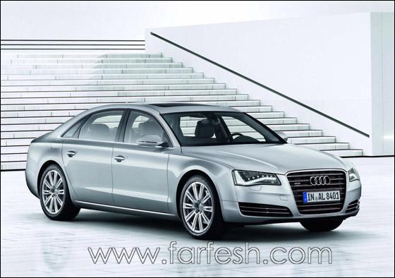 Audi ����� ������!! Audi_A8_L_2011-0001_1.jpg
