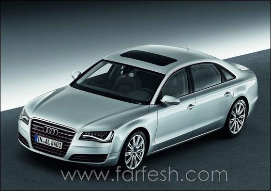 Audi ����� ������!! Audi_A8_L_2011-0002_1.jpg
