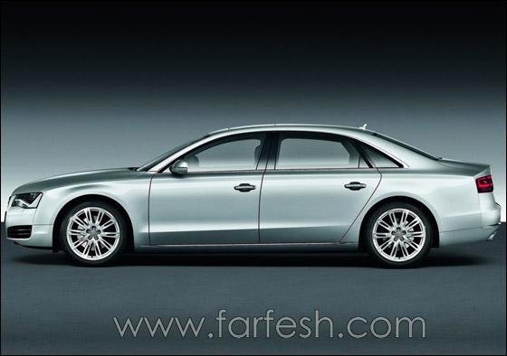 Audi ����� ������!! Audi_A8_L_2011-0003_1.jpg