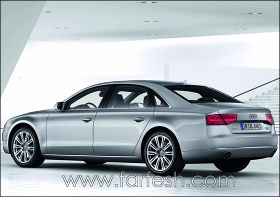 Audi ����� ������!! Audi_A8_L_2011-0004_1.jpg
