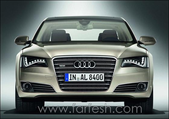 Audi ����� ������!! Audi_A8_L_2011-0006_1.jpg
