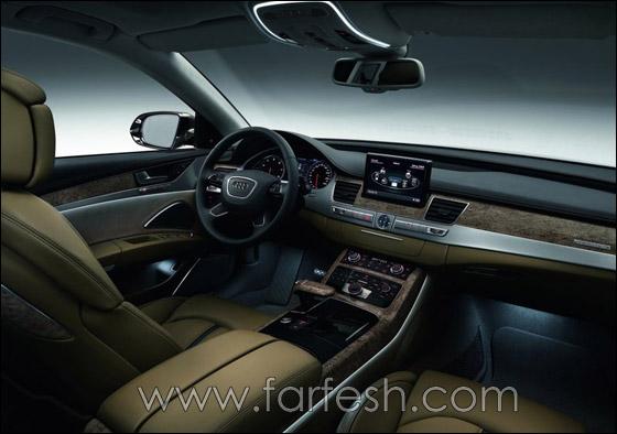 Audi ����� ������!! Audi_A8_L_2011-0007_1.jpg